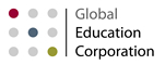 Global Education Corporation